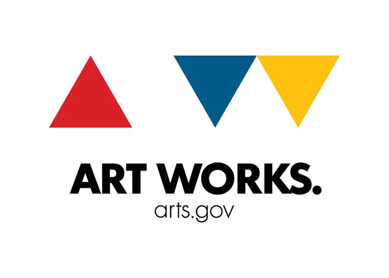 art_work