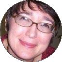 Profa. Ricia Chansky