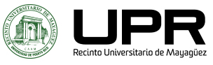 UPR mayaguez