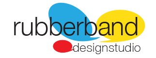 Ruubberband Design Studio
